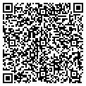 QR code with Optical Department At Sears contacts