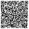 QR code with Angels Careys Child Care contacts