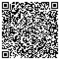 QR code with North Point Communications contacts