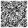 QR code with SFLB Contracting contacts