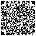 QR code with Fauxworks & Fntsy contacts