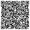 QR code with Facs Management Systems contacts