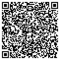 QR code with Morale Welfare & Recreation contacts