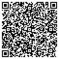 QR code with West Day Care Inc contacts