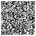 QR code with Smart Habitat contacts