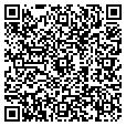 QR code with Citgo contacts