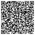QR code with Nail Obsession Inc contacts