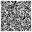 QR code with Raymond James Financial Service contacts