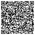QR code with Card Solutions Corporation contacts