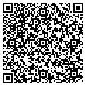 QR code with Computer Outlet Of Central Fl contacts