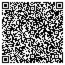 QR code with Paul Sizemore Carpet Service contacts
