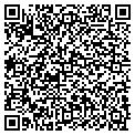 QR code with Command Protective Services contacts