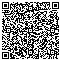 QR code with Farrell Hearing Aid Center contacts