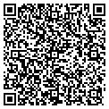 QR code with Spencer Stuart contacts