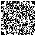 QR code with Low Carb Dietercom contacts