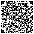 QR code with Do Do Sales Inc contacts