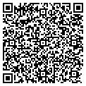 QR code with Genes Country Kitchen contacts