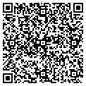 QR code with Executive Auto Care contacts