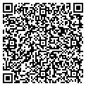 QR code with Terry Frierson Appraisals contacts