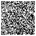 QR code with Trinity Service Group contacts