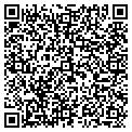 QR code with Speciality Sewing contacts