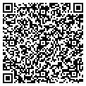 QR code with A Dodge Concept Salon Inc contacts