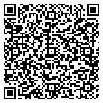 QR code with Raul Hernandez contacts