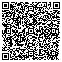 QR code with Henry Meyer & Associates contacts