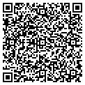 QR code with Bobby Foley Mobile Repair Inc contacts
