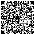 QR code with Gap Community Resources Inc contacts