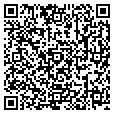 QR code with RPC Display contacts
