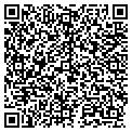 QR code with Eric Barberio Inc contacts