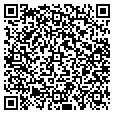 QR code with Pingel Designs contacts