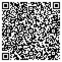 QR code with Peters Master Painting contacts