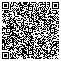 QR code with Sunshine Mulch Inc contacts