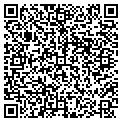 QR code with Drive In Sonic Inc contacts