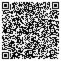 QR code with Little Leaders contacts