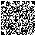 QR code with Ocean Sands Beach Inn contacts