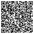 QR code with Lynn Ceremics contacts