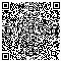 QR code with Health Access America Inc contacts