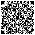 QR code with Smm Direct Marketing Inc contacts