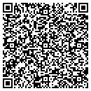 QR code with Florida Health Consultants Inc contacts