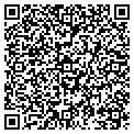 QR code with Internet Recreation Inc contacts