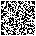 QR code with Space Walk Of Crestview contacts