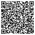 QR code with Pamco contacts