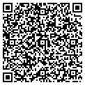 QR code with Simply Artistic contacts
