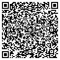 QR code with Gulfstream Isles contacts