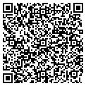 QR code with Brian J Chatland contacts