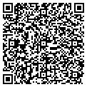 QR code with Countryside Daylillies contacts