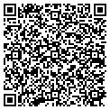 QR code with Tidewater Consulting Inc contacts